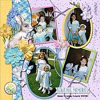 M_L_Easter_4-19-1987_web.jpg