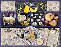 Mac-_-Cheese.jpg