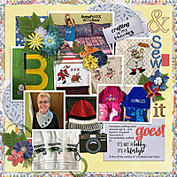Machine-embroidery-Tinci_LOFM5_1-copy.jpg