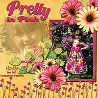 Maddie-Pretty-in-Pink.jpg