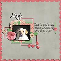 Maggie-3.jpg