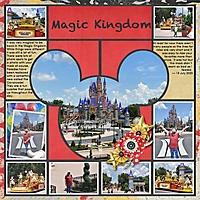 MagicKingdomP1_07152020.jpg