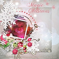 Magic_Christmas.jpg