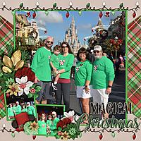 Magica-Christmas.jpg