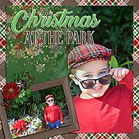 Magical-Christmas21.jpg