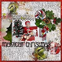 Magical-Christmas3.jpg