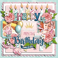 Magical_Birthday_LDrag_-_Ella.jpg