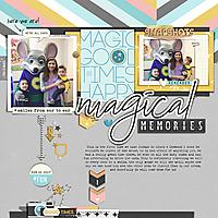 Magical_Memories_web2.jpg