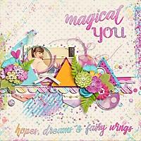 Magical_You_700_x_700_.jpg