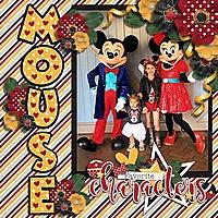 Magical_adventure_TCOT_Magic_Mouse_CP.jpg