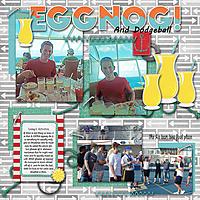 Mags_Ocean_Cruise_Eggnog_edited.jpg