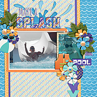 Make-A-Splash7.jpg