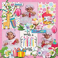 Make-A-Wish11.jpg