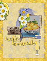 Make-Lemonade1.jpg