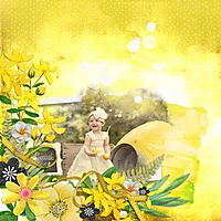 Make-Lemonade2.jpg