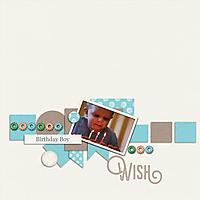 Make-a-Wish-web2.jpg
