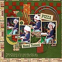 MakingPizza600.jpg
