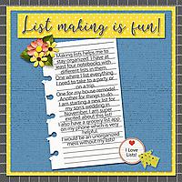 Making_Lists_web.jpg