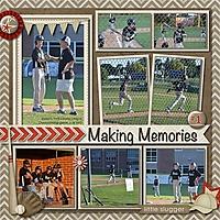 Making_Memories.jpg