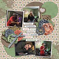 Making_Memories_with_VR_dss.jpg