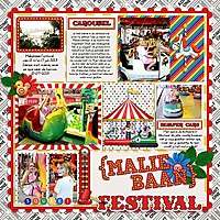 Maliebaan_Festival_copy1.jpg
