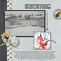 ManitobaStormOctober2019-001_copy.jpg