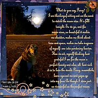 Mar_2020_moon_sweetness_dogs_b_smlmary_oliver_GS_HarvestMoon_KMESS_Paper1.jpg