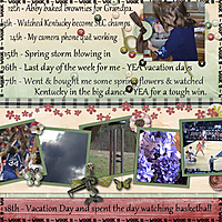 March-12---18th-Week-11.jpg