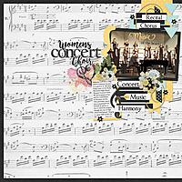 March-17-Women_s-Concert-ChoirWEB.jpg