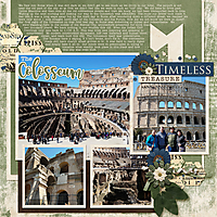 March-18-Colosseum-2WEB.jpg