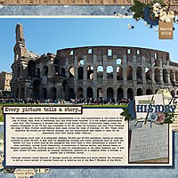 March-18-Colosseum1WEB.jpg