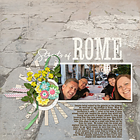 March-18-End-of-RomeWEB.jpg