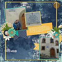 March-18-Galileos-HouseWEB.jpg