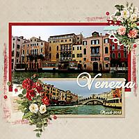 March-18-Venice1WEB.jpg