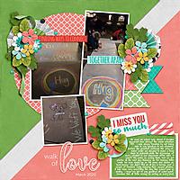 March-20-Sidewalk-loveWEB.jpg