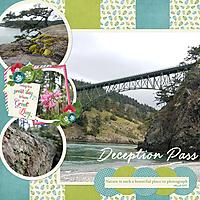 March-Deception-Pass-ParkWEB.jpg