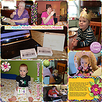 March-Family-Memories-1-web.jpg