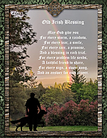 March-Quote-Challenge-Old-Irish-Blessing.jpg