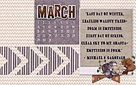 March10.jpg