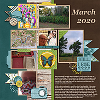 March2020_03312020.jpg