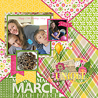March_Temps_In_Pieces_vol_14_.jpg