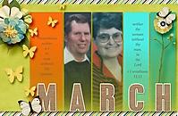 March_small.jpg