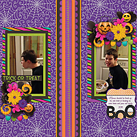 Marcus-Halloween_500_.jpg