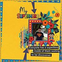 Marcus_Superpower_600_.jpg
