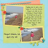 Marie_H_Designs_-_Page_001.jpg