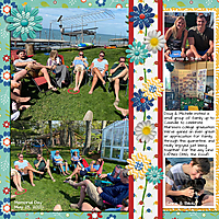 Marissa_s-Grad-Party-WEB.jpg