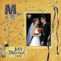 Married_Oct_03_2009_500x5001.jpg