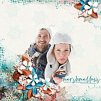 Marshmallows-n-Hot-Cocoa-CD-BBD-121520.jpg