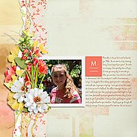 Marvelous-Miller-Smp-052420.jpg