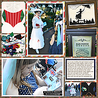 Mary-Poppins-2-copy.jpg